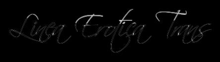 Linea Erotica Trans